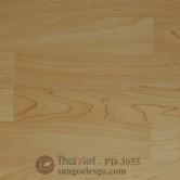 Sàn gỗ Thái Việt PD 3055