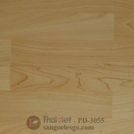 sàn gỗ thaiviet PD3055