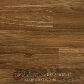 Sàn gỗ Thái Việt PD 30616-12