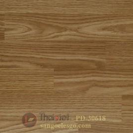 sàn gỗ thaiviet PD30618