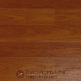 sàn gỗ thaiviet PD30718