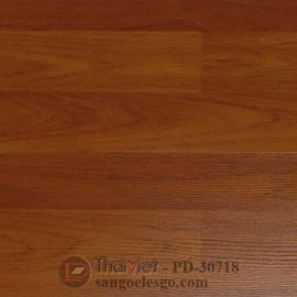 Sàn gỗ Thái Việt PD 30718