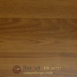 sàn gỗ thaiviet PD30727