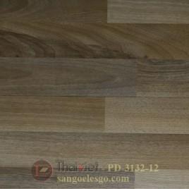 sàn gỗ thaiviet PD3132-12