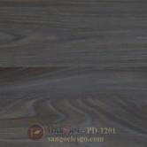 Sàn gỗ Thái việt PD 1201