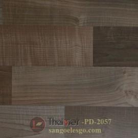 Sàn gỗ Thái Việt PD 2057