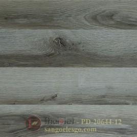 sàn gỗ thaiviet PD20644-12