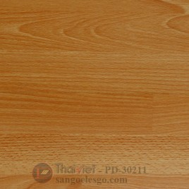sàn gỗ thaiviet PD30211