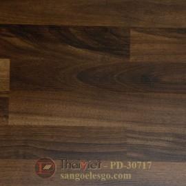 Sàn gỗ Thái Việt PD 30717