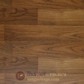 sàn gỗ thaiviet PD3078