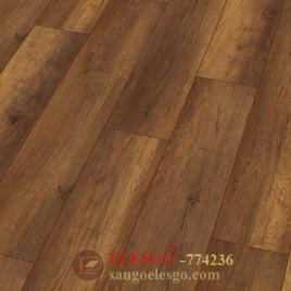 Mammoth Oak - 774236