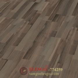 Sàn gỗ Elesgo Elm - 774259